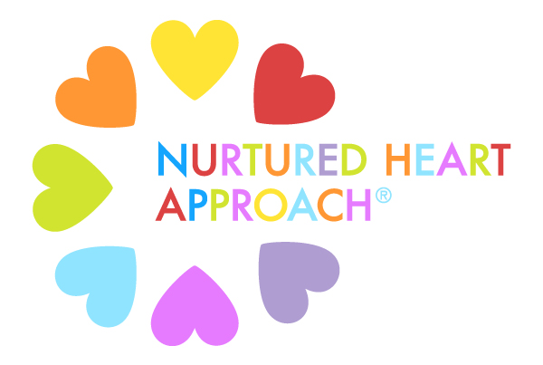 Nutured Heart Approach<sup>®</sup>
